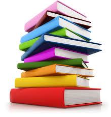 دانلود کتاب دادسرا و دادستان، وظایف قانونی و آیین رسیدگی